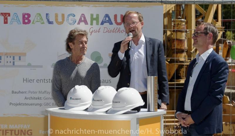 Grundsteinlegung Tabalugahaus Dietlhofen 0380