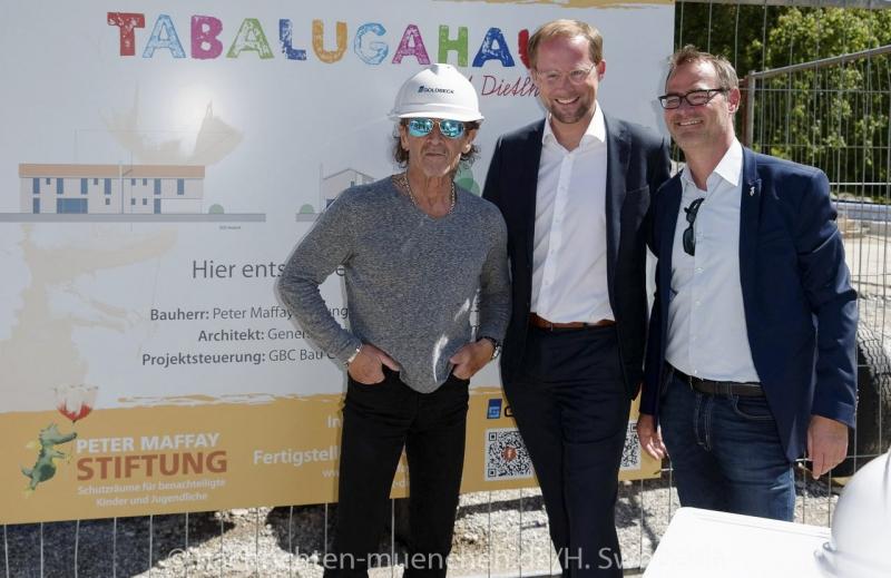 Grundsteinlegung Tabalugahaus Dietlhofen 0530