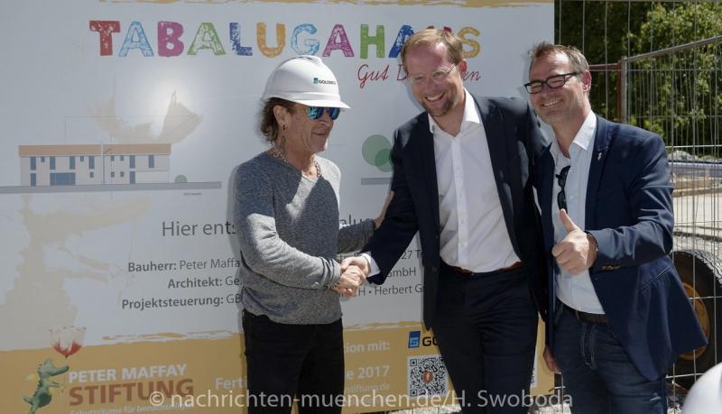 Grundsteinlegung Tabalugahaus Dietlhofen 0540