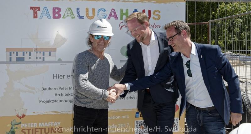 Grundsteinlegung Tabalugahaus Dietlhofen 0550