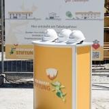 Grundsteinlegung Tabalugahaus Dietlhofen 0020