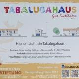 Grundsteinlegung Tabalugahaus Dietlhofen 0050