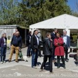 Grundsteinlegung Tabalugahaus Dietlhofen 0070