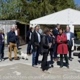 Grundsteinlegung Tabalugahaus Dietlhofen 0080