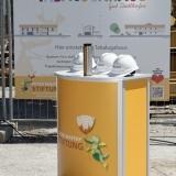 Grundsteinlegung Tabalugahaus Dietlhofen 0110