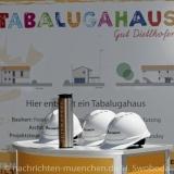 Grundsteinlegung Tabalugahaus Dietlhofen 0120