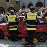Hauptfeuerwache - Tag der offenen Tuer 0160