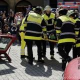 Hauptfeuerwache - Tag der offenen Tuer 0270