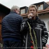 Tag der offenen Tuer - Tabalugahaus Dietlhofen 0280