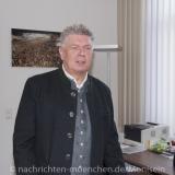 rathaus-11-2