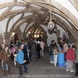 rathaus_1-3-2