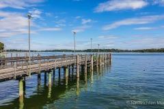 Tag-der-Wasserrettung-2019-12-von-98