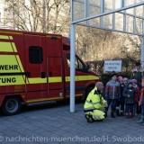 Tag des brandverletzten Kindes - Kinderklinik Schwabing 0010