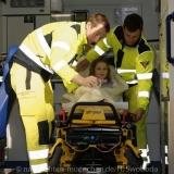 Tag des brandverletzten Kindes - Kinderklinik Schwabing 0040