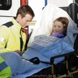 Tag des brandverletzten Kindes - Kinderklinik Schwabing 0050