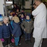 Tag des brandverletzten Kindes - Kinderklinik Schwabing 0110