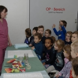 Tag des brandverletzten Kindes - Kinderklinik Schwabing 0130