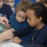 Tag des brandverletzten Kindes - Kinderklinik Schwabing 0140