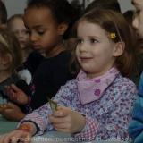 Tag des brandverletzten Kindes - Kinderklinik Schwabing 0160