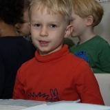 Tag des brandverletzten Kindes - Kinderklinik Schwabing 0170