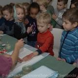 Tag des brandverletzten Kindes - Kinderklinik Schwabing 0180
