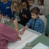 Tag des brandverletzten Kindes - Kinderklinik Schwabing 0200
