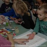 Tag des brandverletzten Kindes - Kinderklinik Schwabing 0210