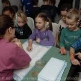 Tag des brandverletzten Kindes - Kinderklinik Schwabing 0240