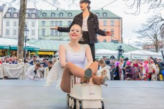 Tanz-der-Marktweiber-2020-100-von-216