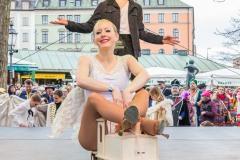 Tanz-der-Marktweiber-2020-101-von-216