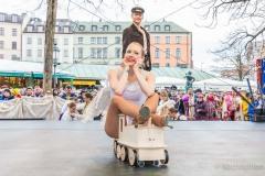 Tanz-der-Marktweiber-2020-102-von-216