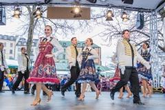 Tanz-der-Marktweiber-2020-103-von-216