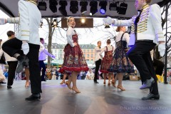 Tanz-der-Marktweiber-2020-104-von-216