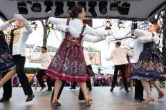 Tanz-der-Marktweiber-2020-105-von-216