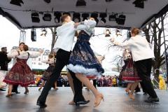 Tanz-der-Marktweiber-2020-106-von-216