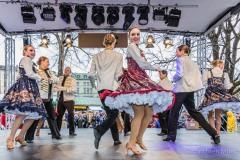 Tanz-der-Marktweiber-2020-107-von-216