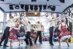 Tanz-der-Marktweiber-2020-108-von-216