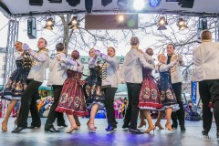 Tanz-der-Marktweiber-2020-109-von-216