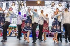 Tanz-der-Marktweiber-2020-110-von-216