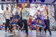 Tanz-der-Marktweiber-2020-112-von-216
