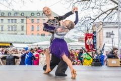 Tanz-der-Marktweiber-2020-113-von-216