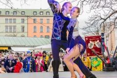 Tanz-der-Marktweiber-2020-114-von-216