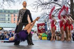 Tanz-der-Marktweiber-2020-115-von-216