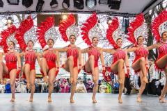 Tanz-der-Marktweiber-2020-116-von-216