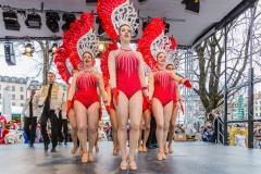 Tanz-der-Marktweiber-2020-117-von-216