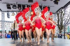 Tanz-der-Marktweiber-2020-118-von-216