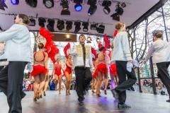 Tanz-der-Marktweiber-2020-119-von-216
