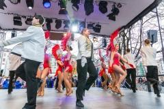Tanz-der-Marktweiber-2020-120-von-216
