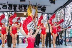 Tanz-der-Marktweiber-2020-121-von-216