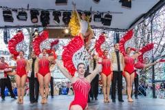 Tanz-der-Marktweiber-2020-122-von-216